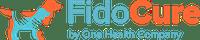FidoCure Logo
